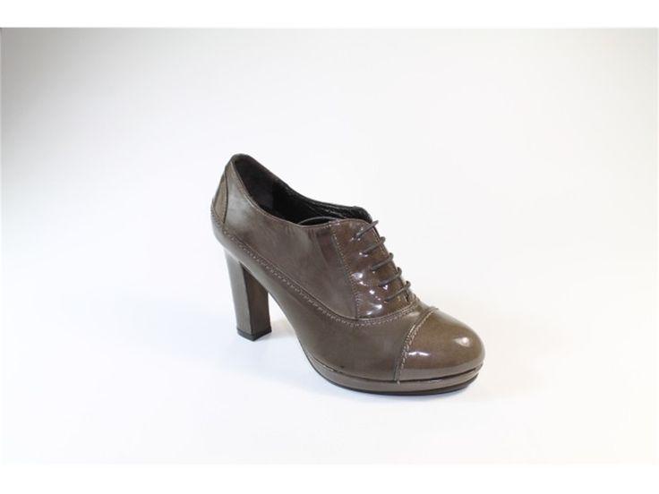 Calpierre DA51 Fango | Lacci | Donna | Cometa Outlet | Calzature e Accessori Uomo Donna Bambino Bambina | Alta Moda | Scarpe Online | Abbigliamento Online