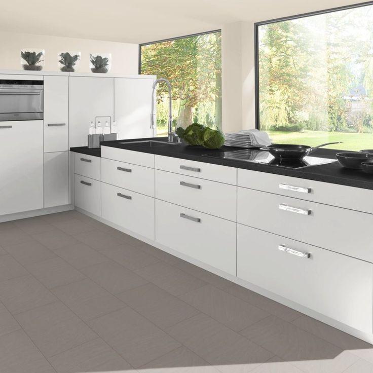 High Gloss Gray Kitchen Cabinets: 25+ Best Ideas About High Gloss Kitchen Cabinets On Pinterest