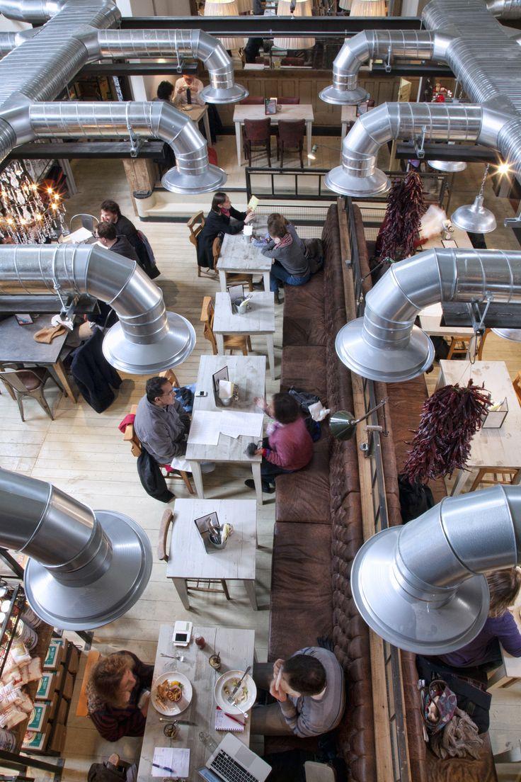 Kitchen Design Shops Tunbridge Wells