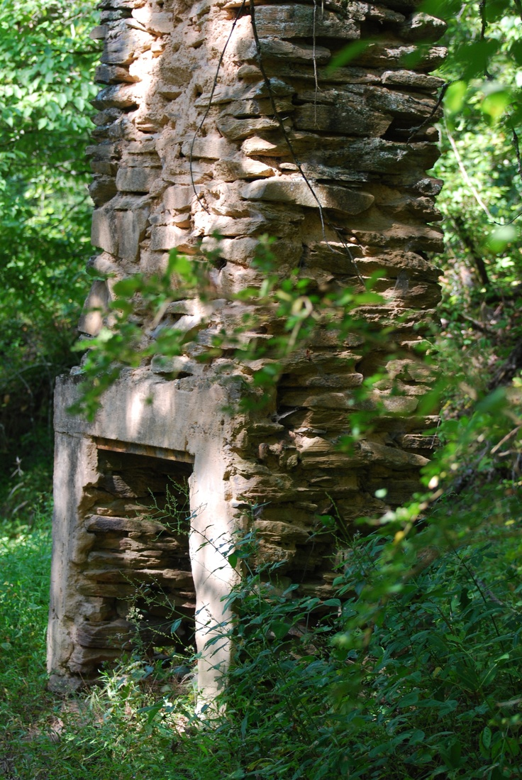 One man s junk cherokee county sc - Cherokee County Nc 1896 Remains From An Old Homestead Site On The Kephart Prong Trail In The Great Smoky Mountains