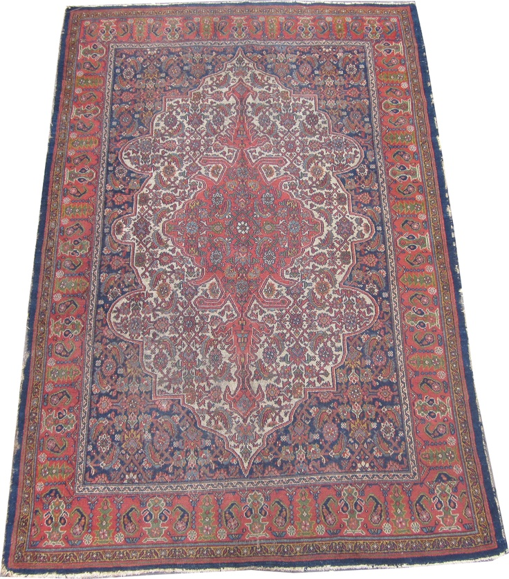 kurdistan tapis d 39 orient tapisseries d 39 aubusson anciennes tapis moderne antique ancien. Black Bedroom Furniture Sets. Home Design Ideas
