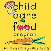 A Dozen Ways to Be Healthy: Preschool Lesson Plans for the Child Care Food Program