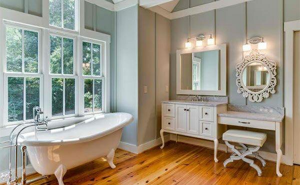 1000 ideen zu armatur badewanne auf pinterest. Black Bedroom Furniture Sets. Home Design Ideas