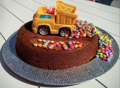 Gâteaux et idées de cadeaux d'anniversaire pour petit garçon de 2 ans