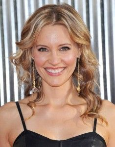 KaDee Strickland Marriages, Weddings, Engagements, Divorces & Relationships - http://www.celebmarriages.com/kadee-strickland-marriages-weddings-engagements-divorces-relationships/
