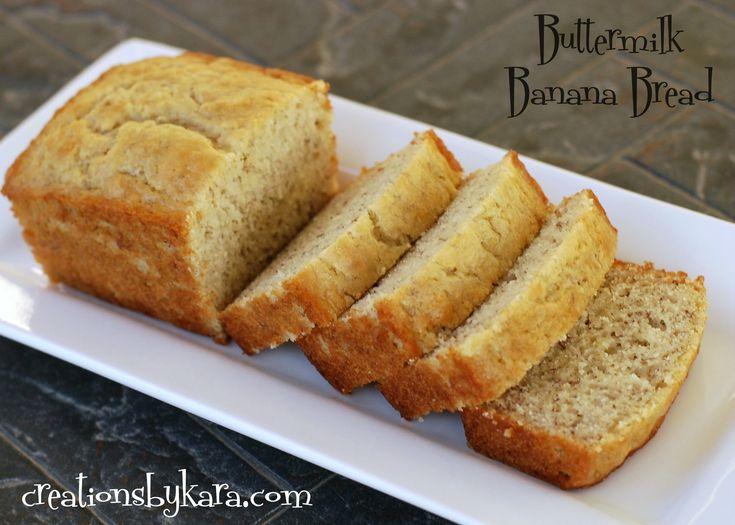 buttermilk-banana-bread-recipe