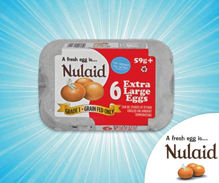 Nulaid Page Liked · 19 May  ·    #Eggs aren't just delicious. They're also extremely nutritious, an excellent source of protein and a good source of antioxidants, which plays an important role in keeping your body healthy. #Nulaid