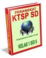 Kurikulum KTSP Sekolah Dasar DOC adalah file kurikulum KTSP yang saya share dalam file DOC (microsoft word)