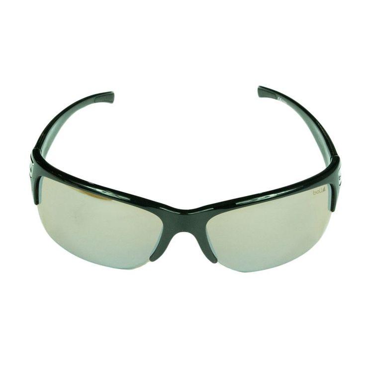 Bolle Zander Mens Golf Sunglasses