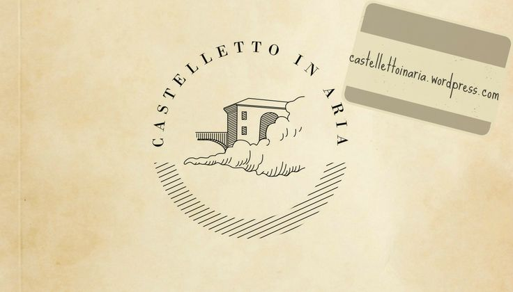 castellettoinaria.wordpress.com
