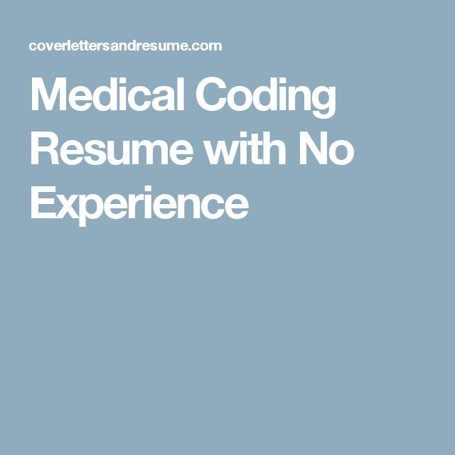 Train for a Career in Medical Billing and Coding