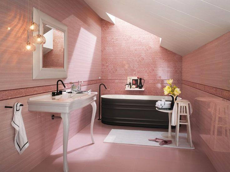 pink_bathroom1.jpg (770×578)