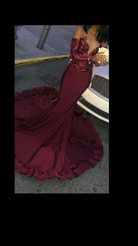 best homecoming dresses purple images on pinterest wedding hair