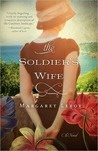 The Soldier's Wife by Margaret Leroy: Worth Reading, Book Club, Soldier S Wife, Soldiers, Books Worth, Reading List, Margaret Leroy, Island
