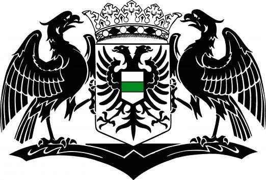 FC Groningen Logo free download