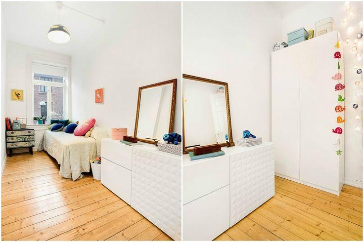 FINN – Populære Grünerløkka - Et hjem med sjel, sjarm og historie i veggene. En nydelig 3-roms med nytt kjøkken og moderne overflater. Rosett, stukkatur, tegl og peis. Svært rolig gate!