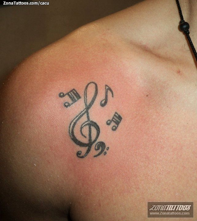 tatuaje encontrar putas