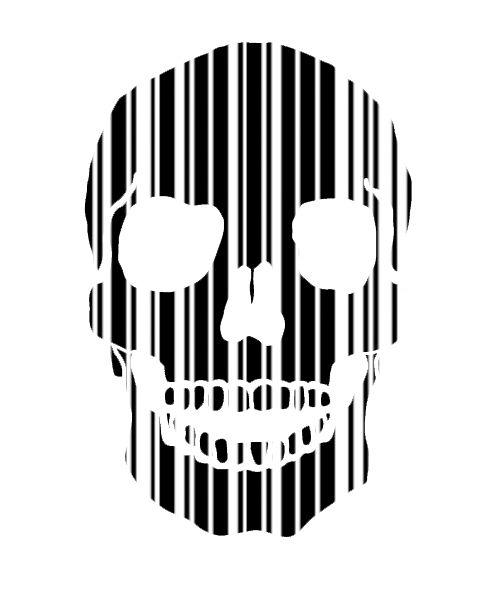 Best 25+ Barcode Art Ideas On Pinterest