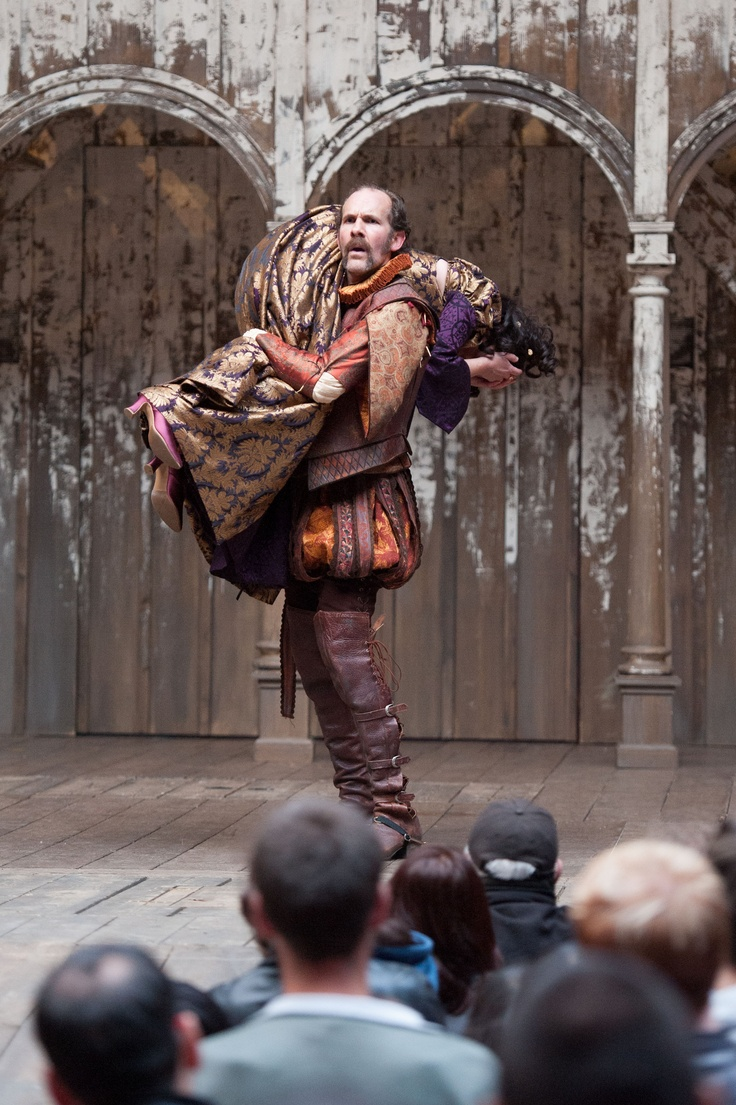 petruchio and katherina relationship quotes