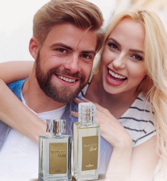 Veja Linha Completa dos Perfumes Hinode, saiba onde comprar, preços, entre outras informações acessando> http://www.vivendonatural.com/2017/08/perfumes-hinode-linha-feminina-e-masculina-precos.html