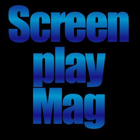 ça continue de mordre pour Screenplay Mag avec la 2ème partie du théma Crocs des années 80 #Auxfrontièresdelaube #Générationperdue #lesprédateurs