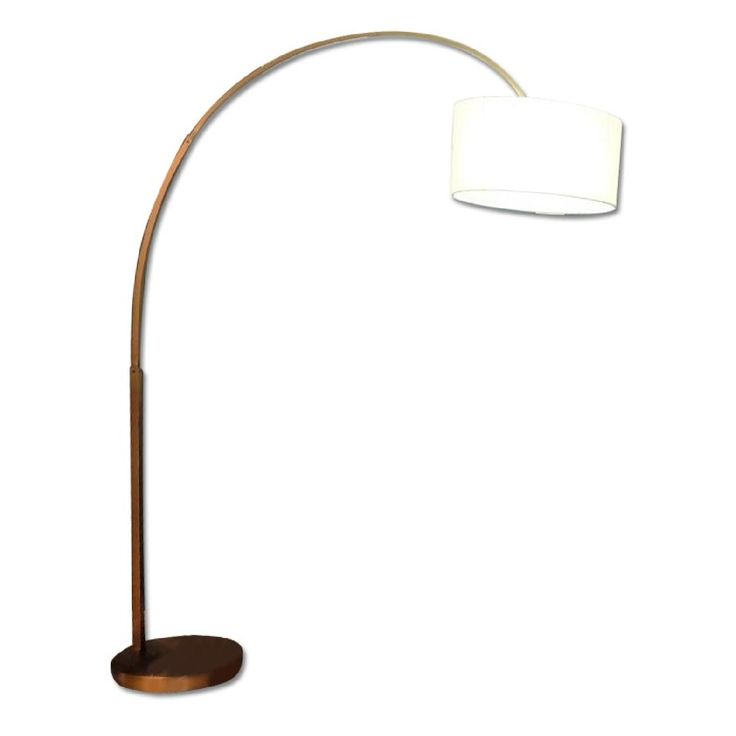 West Elm Overarching Floor Lamp - Best 20+ Overarching Floor Lamp Ideas On  Pinterest Neutral - Over The Couch Lamp LV Designs