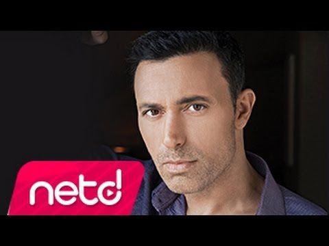 Mustafa Sandal - Kadere Bak - YouTube