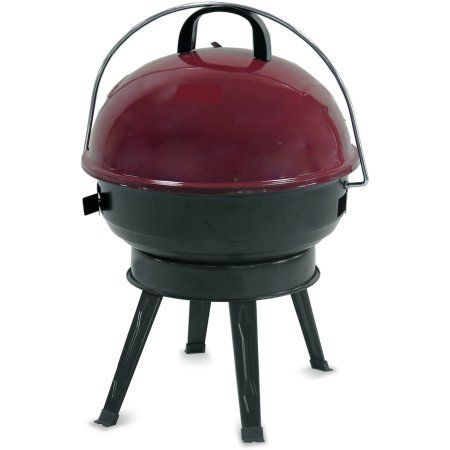 145 Portable Charcoal Grill ** You can find more details by visiting the image link.