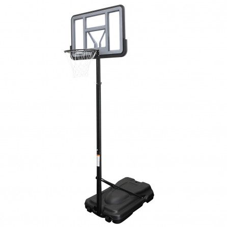 Nice Basketballst nder Slasher m