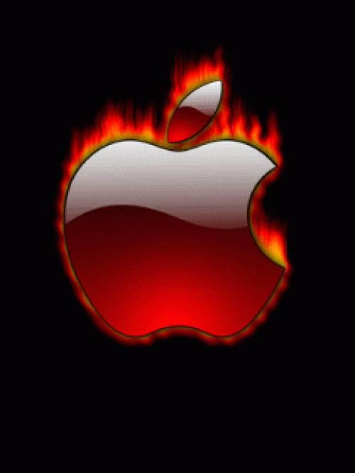 71 best images about apple lightning amp fire on pinterest