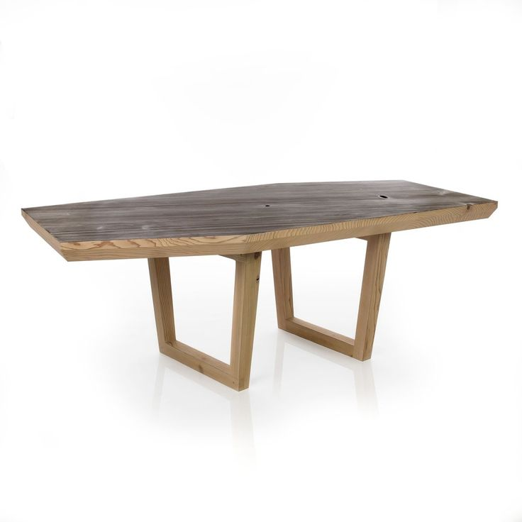 kaiwa dining table