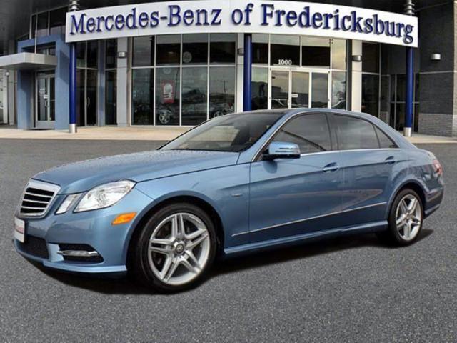 7 best mercedes benz of fredericksburg certified pre owned for Mercedes benz certified used cars