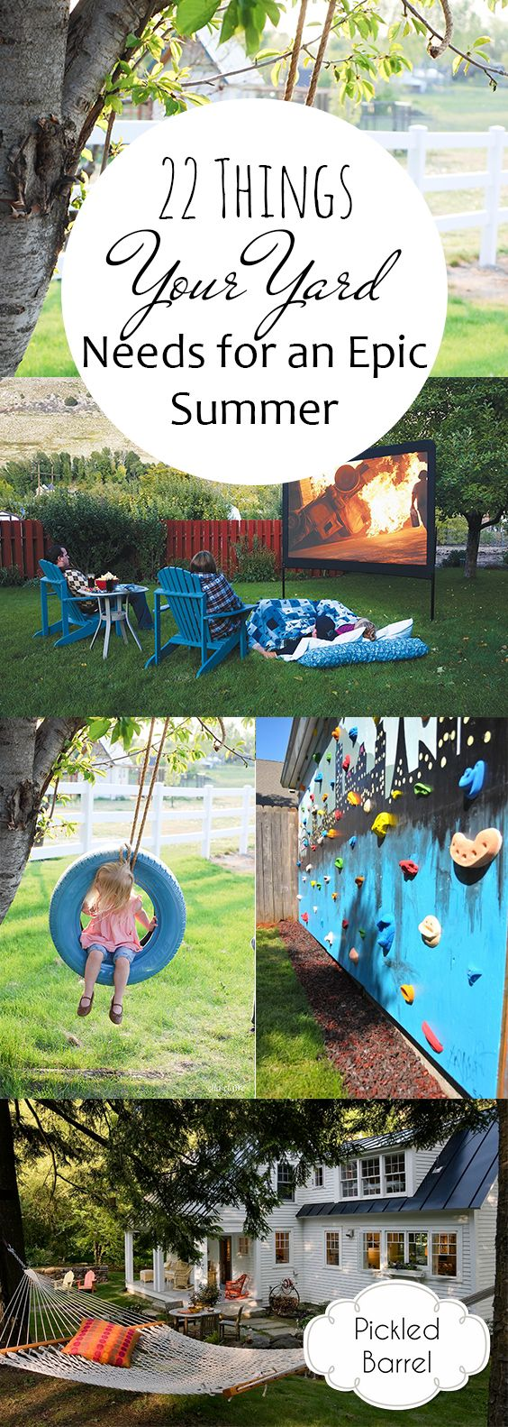 32 best outside living images on pinterest outdoor projects