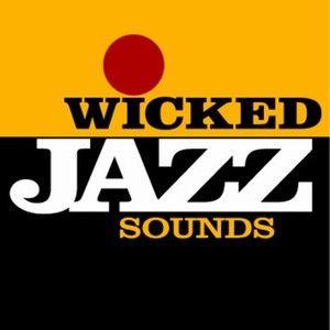 Wicked Jazz Sounds Club Night Sugarfactory Amsterdam zondag 30-03-2014