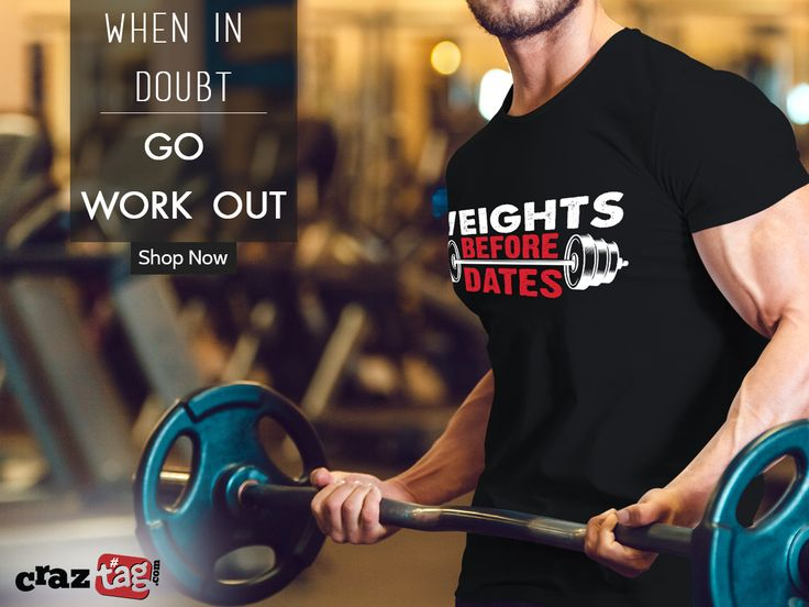 It's never too late to be what you might have been. Light-weight, premium-feel, comfortable unisex t-shirt provides an excellent printing surface and looks great.