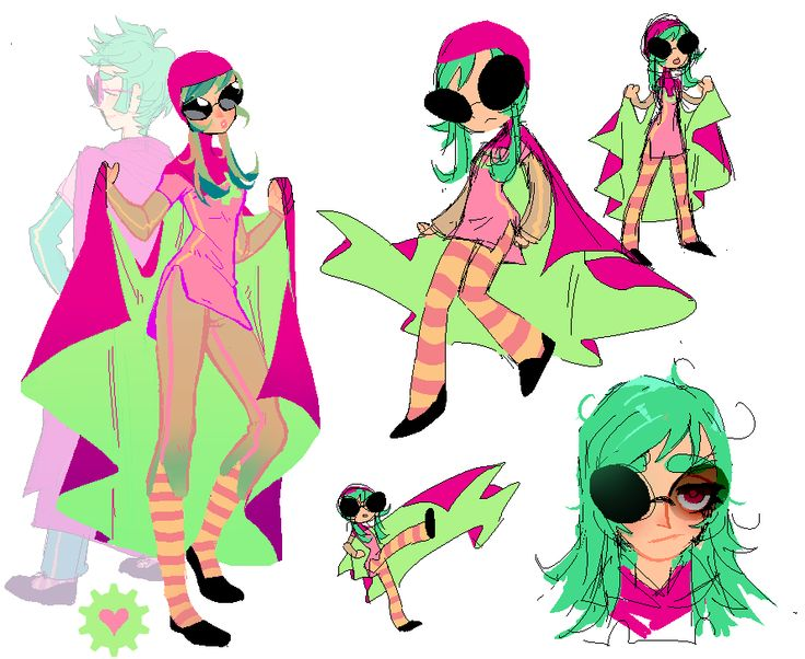 homestuck tricksters dave | characters | Pinterest ...