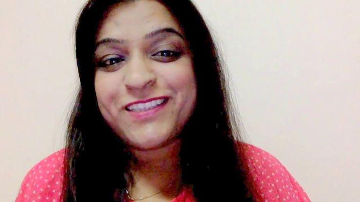 Tujhe Bhula Diya Naina_lagiyan_barishaan💦 - By Martina Motwani  Full Video on my YouTube channel link in bio YouTube.com/martinamotwani https://www.youtube.com/watch?v=Baux0Bf1xpk #tujhe_bhula_Diya #Anjana_Anjani #movies #Bollywood_songs #Bollywood_Movies #bollywood_covers #Songs #lovesongs #Bollywood_covers #Sonu_Nigam #love #lovemusic #music #recording #abhi_mujh_mein_kahin #awessome #youtuber #youtubers #Indian_movies #music #songcover #movies #swag #fans #bollywood #India #udaipur…
