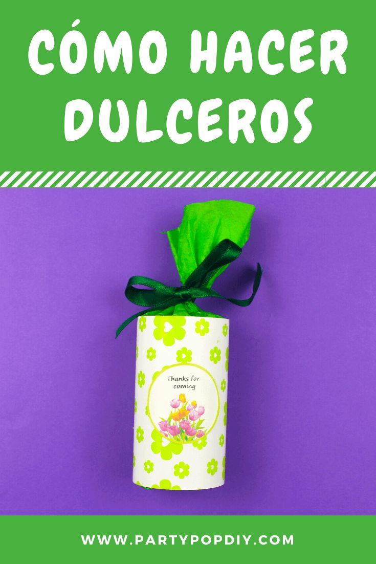 Como hacer dulceros #dulceros #bolo #sorpresa Baby Shower, Diy, Thankful, Recycled Materials, Recycled Crafts, Sachets, Crates, Paper Envelopes, Babyshower