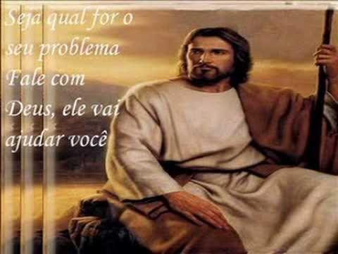 """""""Prega sempre o evangelho e quando necessário, usa palavras,"""" aconselhou Francisco de Assis. É nossa missão evangelizar, mas a…"""