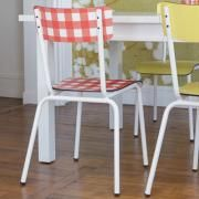 134 best formica images on pinterest. Black Bedroom Furniture Sets. Home Design Ideas