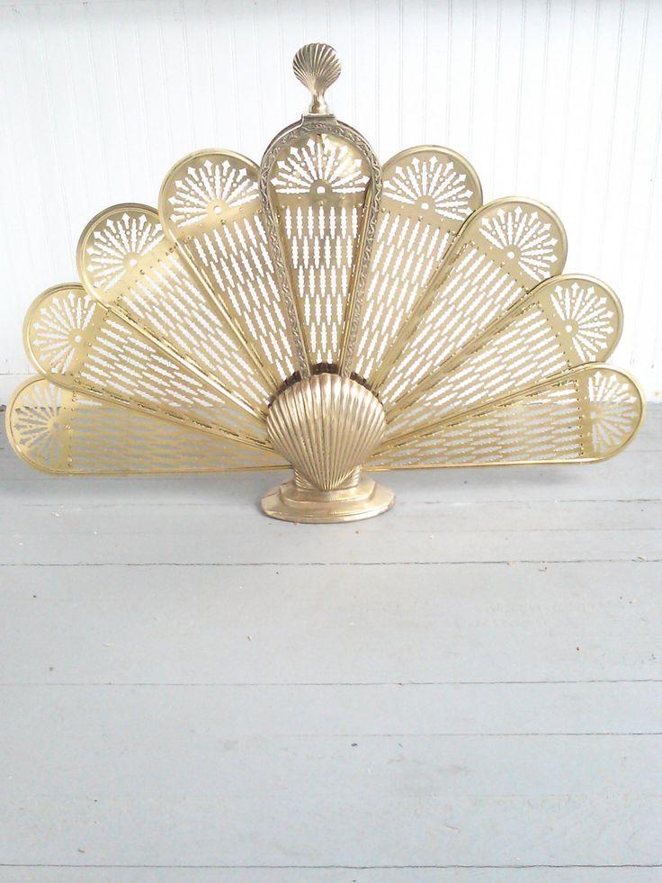 Best 25+ Fireplace fan ideas on Pinterest   White christmas ... : fireplace fan : Fireplace Design