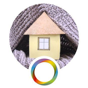 chauffage 75 des franais dclarent avoir froid dans leur logement - Kaminmantel Hitzeschild