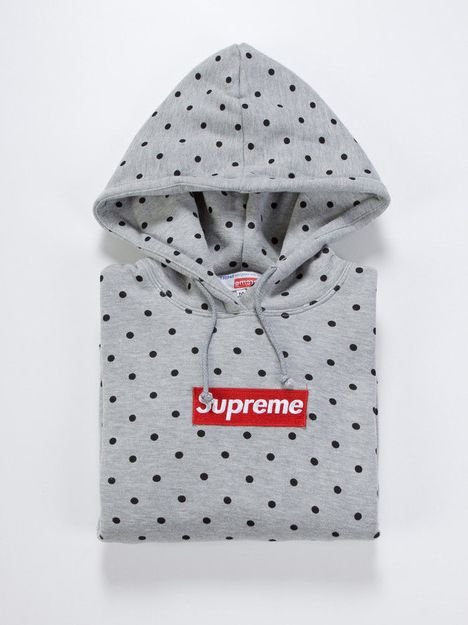 poka-dotted 'preme http://digitalthreads.co