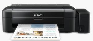 Epson L300 Driver Download - http://progroupal.com/epson-l300-driver-download/