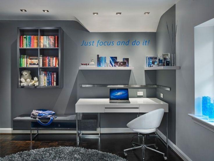 22 best Chambre à Rémi images on Pinterest Child room, Bedroom - Peinture Julien Sous Couche