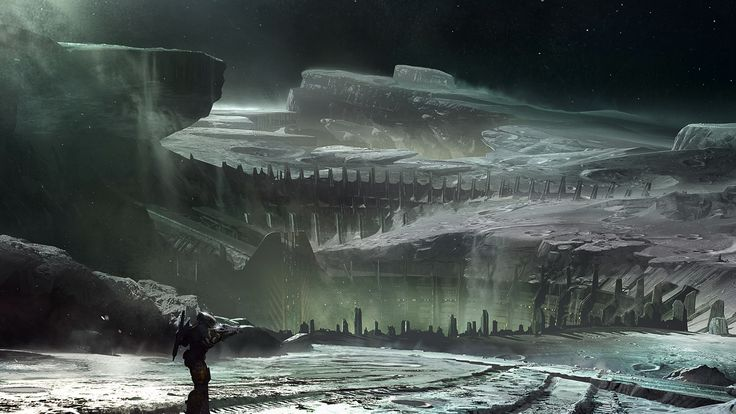 Destiny Wallpaper HD 1920×1080 Destiny Wallpaper Hd (59 Wallpapers) | Adorable Wallpapers
