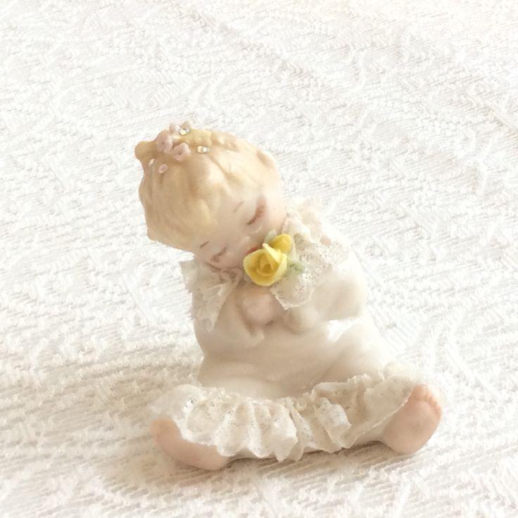 レースドール Lesson 心斎橋  毎月第4水曜日 詳しくはHPをご覧ください。http://www.lc−hibiki.com