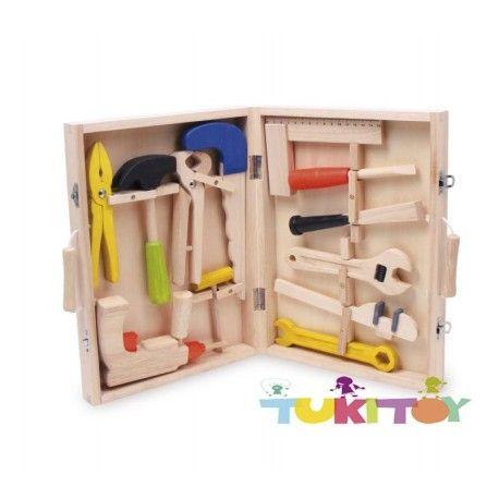 encuentra este pin y muchos ms en juguetes de madera para nios didcticos de tukitoy