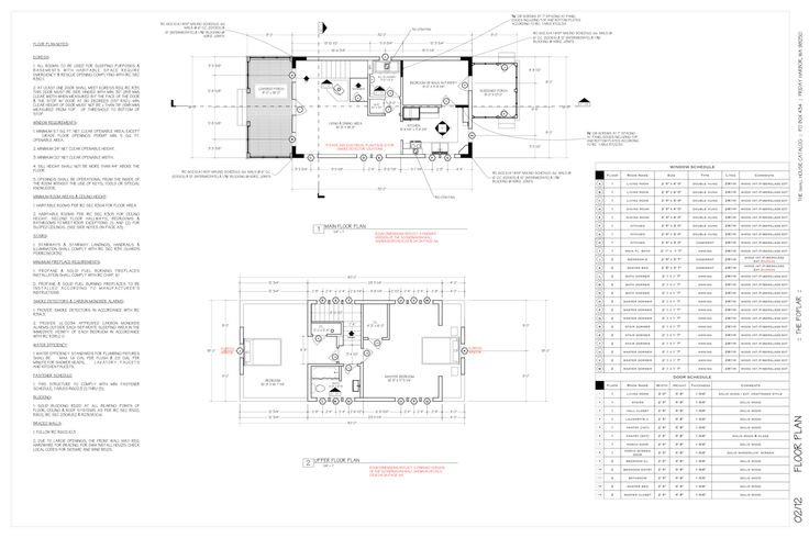 Two Story House Plans With Loft House Plans With Loft 2 Bedroom With Loft House Plans 1 12