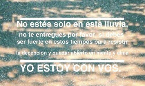 #music #argentina #serugiran #frases #canciones #letras